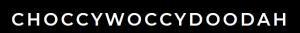 Choccywoccydoodah Promo Codes