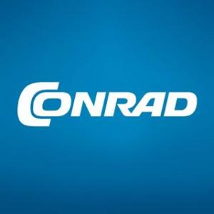 Conrad Electronic UK Promo Codes