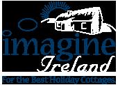 Imagine Ireland Promo Codes