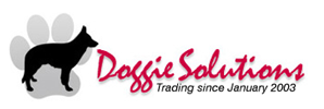 Doggie Solutions Promo Codes