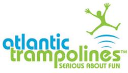 Atlantic Trampolines Promo Codes
