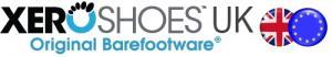 Xero Shoes UK Promo Codes