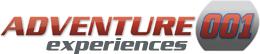 Adventure 001 Promo Codes