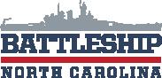 Battleship NC Promo Codes