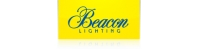 Beacon Lighting Coupons