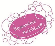 bejeweledbubbles.com Promo Codes