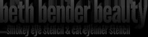 Beth Bender Beauty Promo Codes