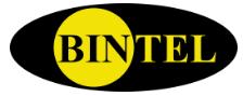 Bintel Promo Codes
