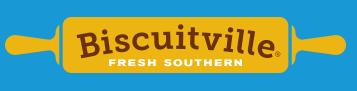 Biscuitville Promo Codes