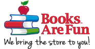 booksarefun.com