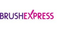 brushexpress.com Promo Codes