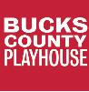 Bucks County Playhouse Promo Codes