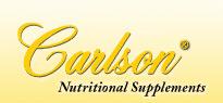 carlsonlabs.com Promo Codes