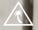 CatchSurf Promo Codes