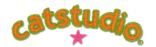 Catstudio coupon