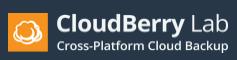 CloudBerry Lab Promo Codes