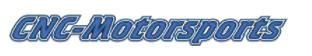 CNC Motorsports Promo Codes