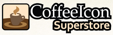 Coffeeicon Promo Codes