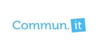 commun.it Promo Codes