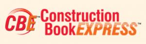 Construction Book Express Promo Codes