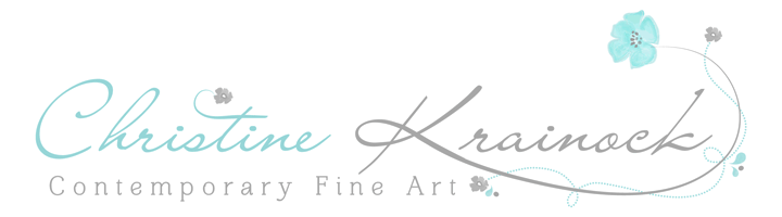 Contemporary Art by Christine Promo Codes