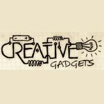 creativegadgets.com Promo Codes