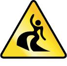 DanceSafe Promo Codes