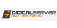 digitalserver.com.mx Promo Codes