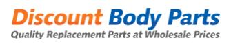Discount Body Parts Promo Codes