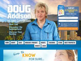 dougaddison.com Promo Codes