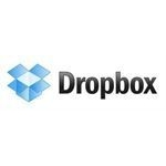 Dropbox coupon