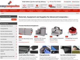 easycomposites.co.uk