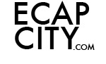 Ecapcity Promo Codes