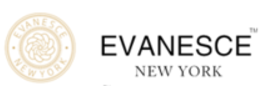 Evanesce Promo Codes
