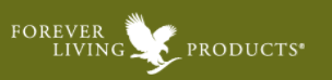 Forever Living Products Promo Codes