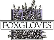 foxglovesinc.com Promo Codes