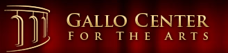 Gallo Center for the Arts Promo Codes