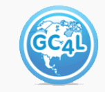 GetCertified4Less Promo Codes