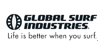 Global Surf Industries Promo Codes