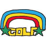 Golf Wang Promo Codes