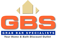 Grab Bar Specialists coupon