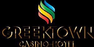 Greektown Casino Promo Codes