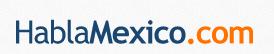 HablaMexico Promo Codes