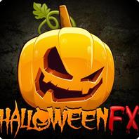 Halloween FX Props Promo Codes