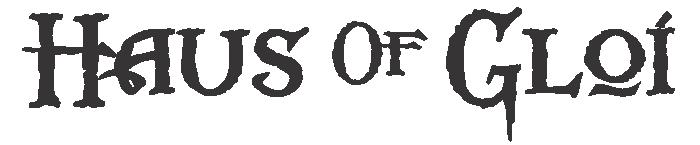 Haus of Gloi Promo Codes