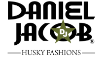 Husky Fashions Promo Codes