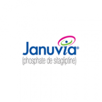JANUVIA coupon