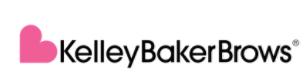 Kelley Baker Brows Promo Codes