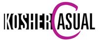Kosher Casual Promo Codes