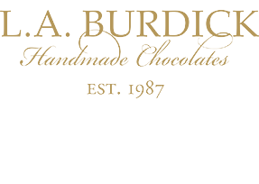 burdickchocolate.com